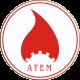 Logo_Atem_min