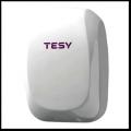 Водонагреватель проточный Tesy IWH 80 IL (встраиваемый)